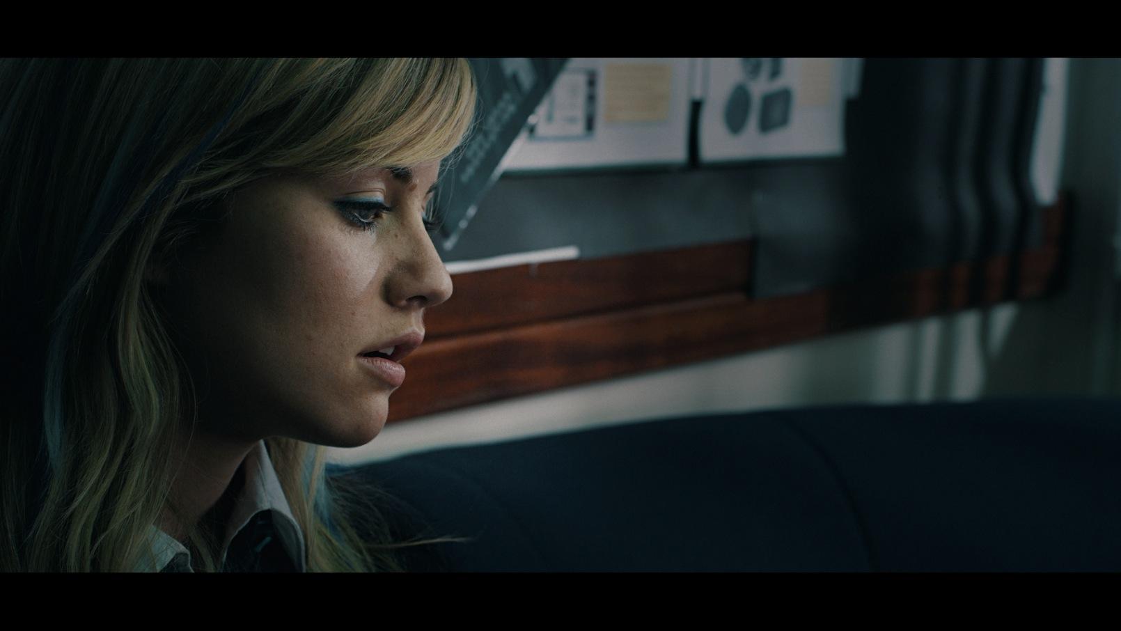 Screen Shot 2013-10-21 at 9.34.28 PM
